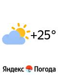 Погода Гудаута