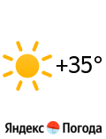 Погода Сусс