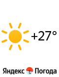Погода Сфакс