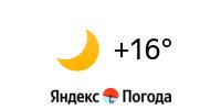 Погода в Арзамасе