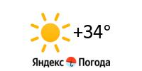 Яндекс.Погода Пущино