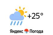 Погода в Оттаве