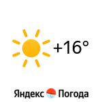 Погода в Буэносу-Айресу: