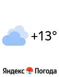 Trondheim Weather