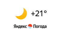 Yandex.Ob-havo