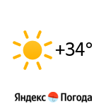 Погода в Бишкеку: