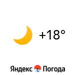 Погода в Молдавии