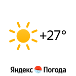 Погода в Кишинёве: