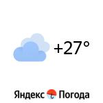 Погода в Вийяхермосе: