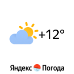 Погода в Забржегу: