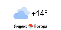 Погода в Чаплыгине