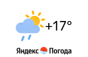 Погода в Домодедово