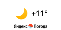 Погода в сафоново на 5 дней