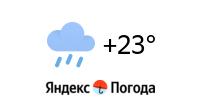 Аэропорт Грозный Погода
