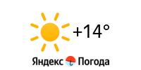 счет увеличения погода завтра в добрянке время снимать показания
