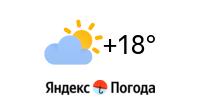 Погода Глазов