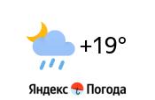 Погода в Каменск-Уральске
