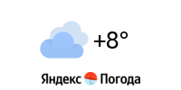 Аэропорт Новый Уренгой Погода