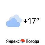 Погода в Сент-Питер-Порт: