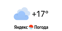 Погода аэропорту Мирный