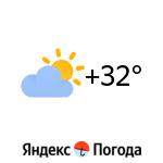 Погода в Смоленску: