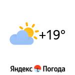 Погода в Кости: