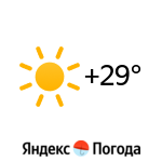 Погода в Реусу: