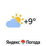 Погода в Ашбертону: