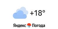 Погода в Витебске
