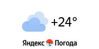 Погода в Могилеве