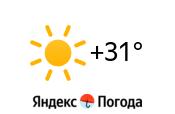 Погода во Владимире