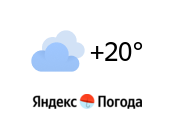 Weather  in Saratov