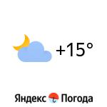 Погода в Усть-Куту:
