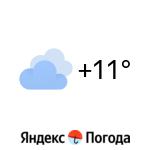 Погода в Хобарту: