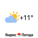 Погода в Хараре: