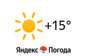 Погода в Тутаеве