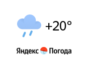 https://info.weather.yandex.net/213/1_white.ru