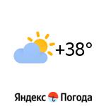 Погода в Джибути: