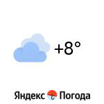 Погода в Нуук: