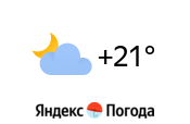 Weather  in Kazan
