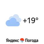 Погода в Чите:
