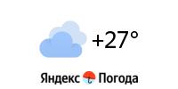 Погода во Владивостоке