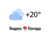 Погода в Выборге
